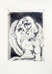 Artsy - Discover Fine Art