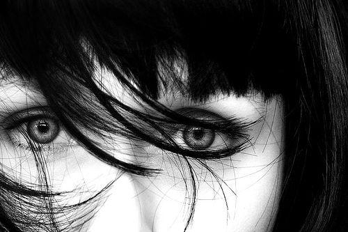 Silk on Flickr - Photo Sharing!