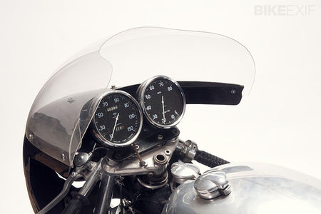 Egli-Vincent from Bonhams