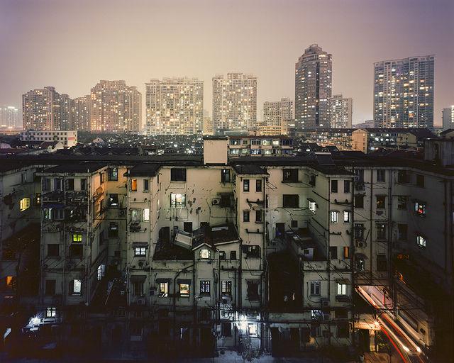 Shanghai  Flickr: partage de photos