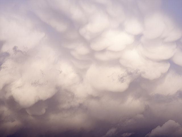 Mammatus | Flickr: partage de photos!