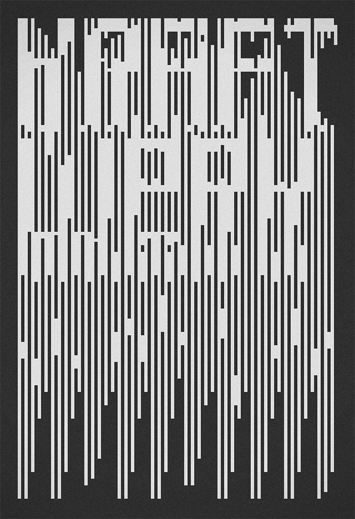 51_kraftwerk.jpg 720×1,050 pixels