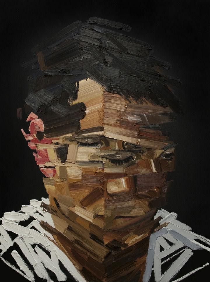 JeffForrest - Erik Olson
