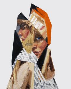 Hayley - Erik Olson