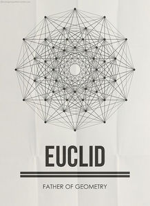 Euclid | Flickr - Photo Sharing!