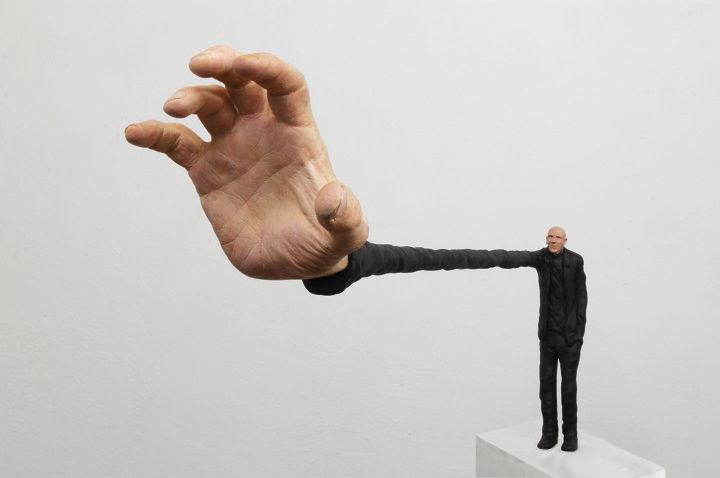 Gerardo Feldstein | iGNANT.de
