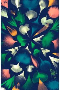 capsule_Green_Santtu_Mustonen.jpg 582×900 pixels