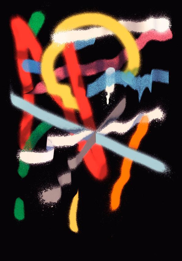 Santtu_Mustonen_Untitled_Spaghetti.jpg 595×850 pixels