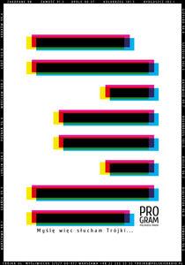 katarzyna bojanowska - typo graphic posters
