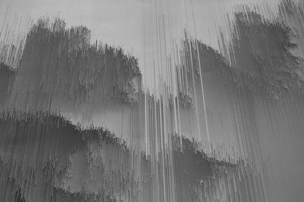 The Curtain(2013 ) on the RISD Portfolios
