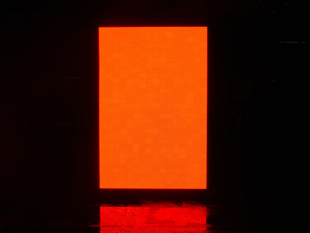 Flickr Photo Download: United Visual Artists : Tryptich