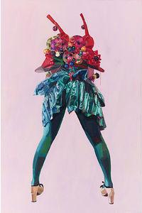 Celeste Rapone - Selected Works