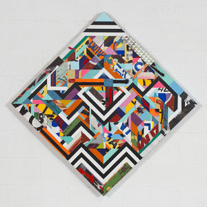 Revok   - 3652 Canfield