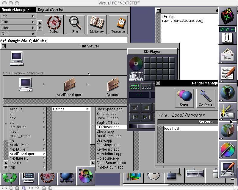 nextstep.jpg 800×637 pixels