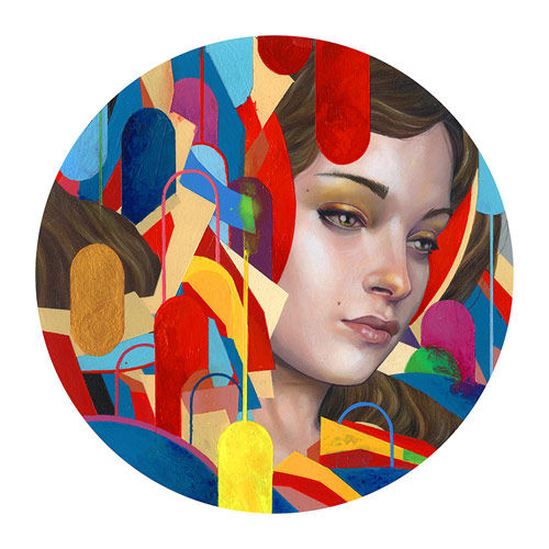 Erik Jones - BOOOOOOOM - CREATE  INSPIRE  COMMUNITY  ART  DESIGN  MUSIC  FILM  PHOTO  PROJECTS
