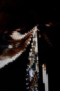 Martens_lajeunie_mat04_ok-web.jpg 667×1000 pixels