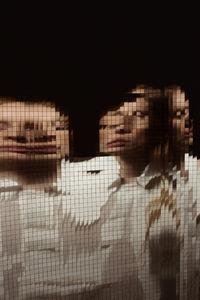 Glenn-Martens-x-Arnaud-Lajeunie_13.jpg 667×1000 pixels