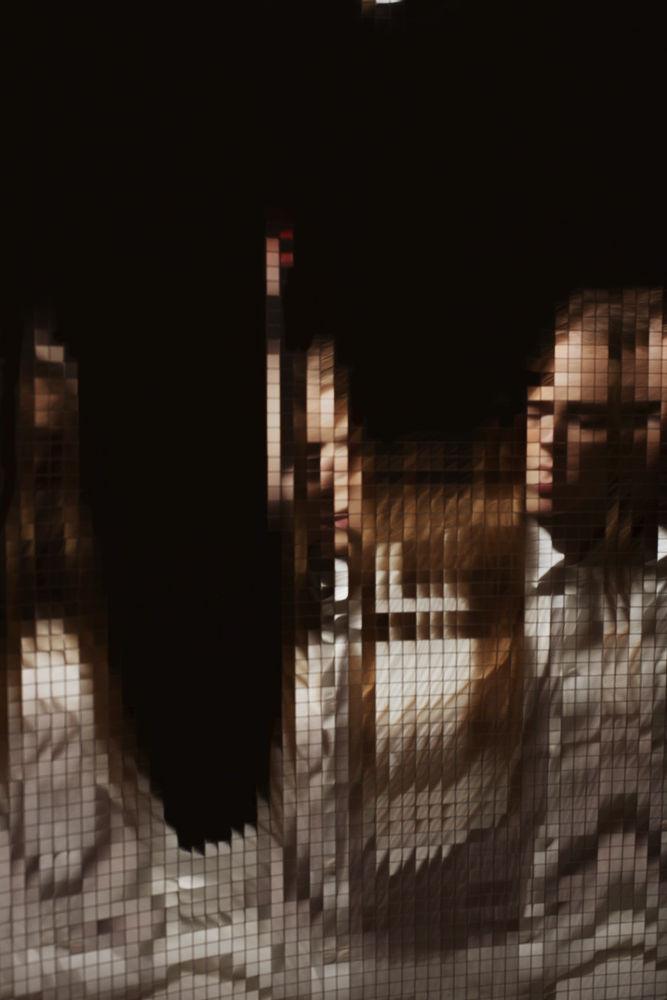 Glenn-Martens-x-Arnaud-Lajeunie_12.jpg 667×1000 pixels