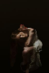 Glenn-Martens-x-Arnaud-Lajeunie_11.jpg 667×1000 pixels