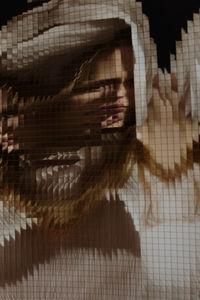 Glenn-Martens-x-Arnaud-Lajeunie_07.jpg 667×1000 pixels