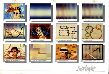 p02.jpg JPEG Image, 1312x893 pixels