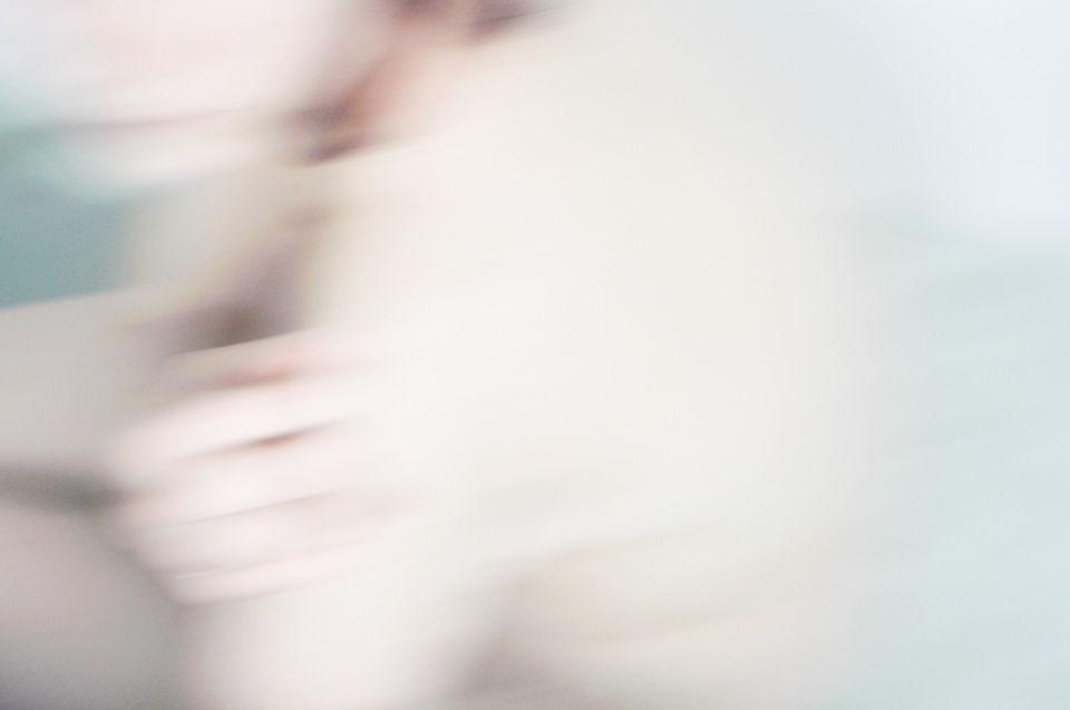 Desire - Franz Gruenewald Fotografie