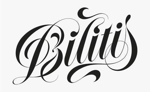 Bilitis - keithmorris