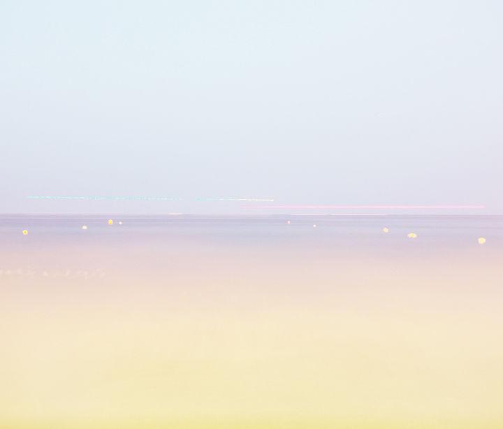 abstract - Peter Zéglis