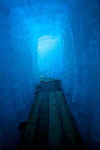 Toutes les tailles | Rhone Glacier, Belvédère | Flickr: partage de photos!