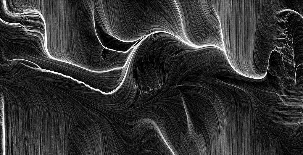 3263400247_d2f2f342c3_b.jpg 1024×524 pixels
