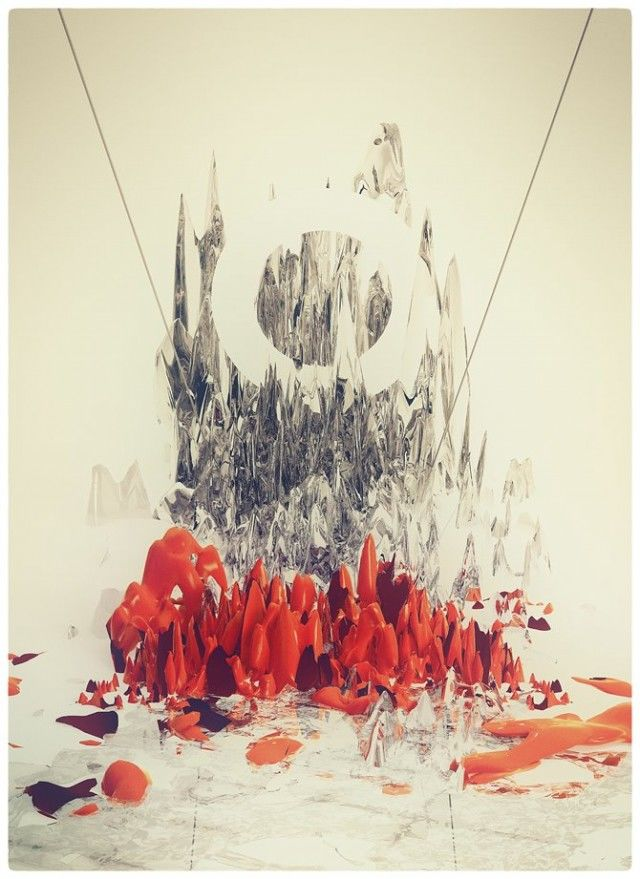 Olschinsky Artworks4