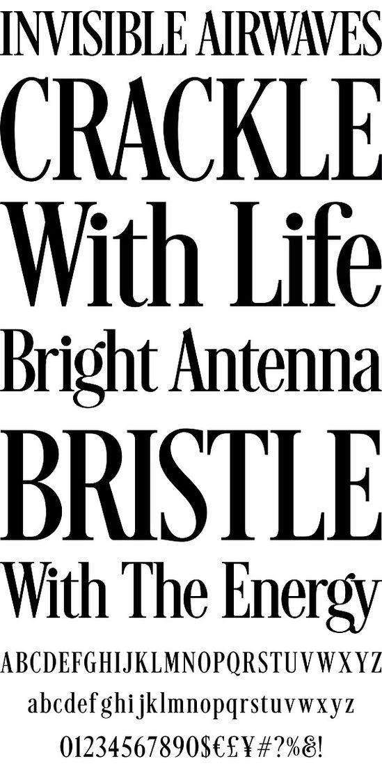 Desire by Borges Lettering - Desktop Font, WebFont and Mobile Font - YouWorkForThem