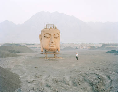 Zhang Kechun 张克纯 - Photography of China