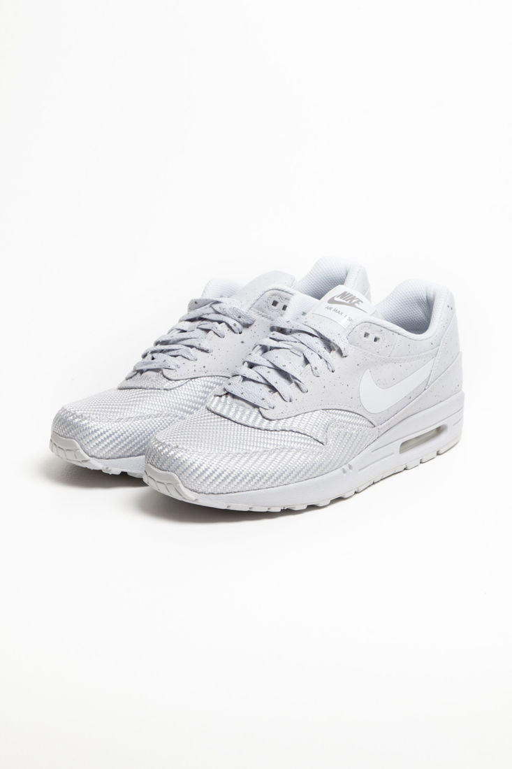 Air Max 1 SP Grey / at Très Bien