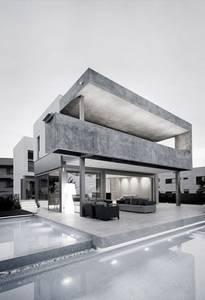 | ARTchitecturals