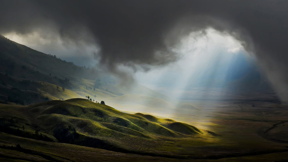 2013 National Geographic Photo Contest - Photos - The Big Picture - Boston.com