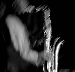 everyday_i_show: photos by Fred Lyon