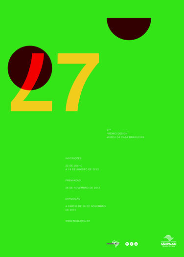 lucas blat - typo/graphic posters