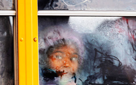 Deep freeze chills US - Photos - The Big Picture - Boston.com