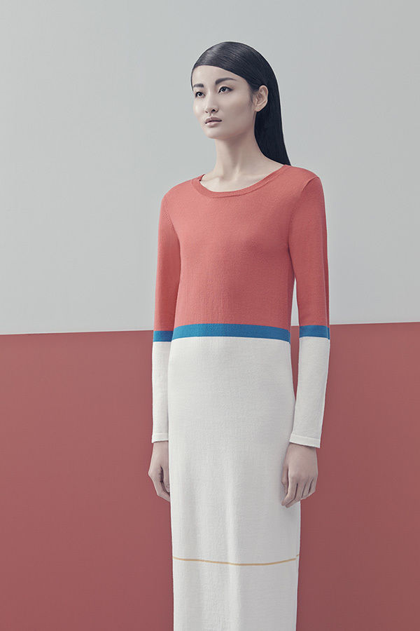 LESS   Campaign SS 2014 on Behance