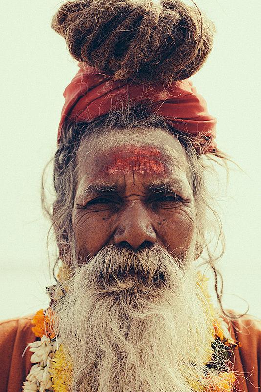India - Seven Delicious