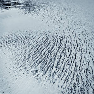 ICE TEXTURES, Iceland on Behance