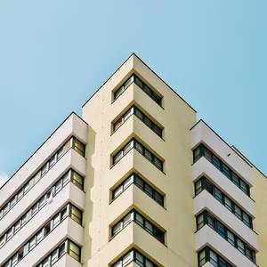 Schöpfwerk - Paul Bauer Photography