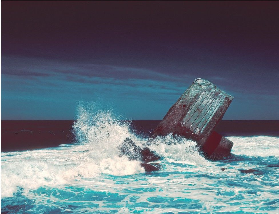 REUBEN WU: Portfolio - Artist//Photographer//Storyteller