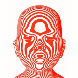 RGBeast - Karan Singh