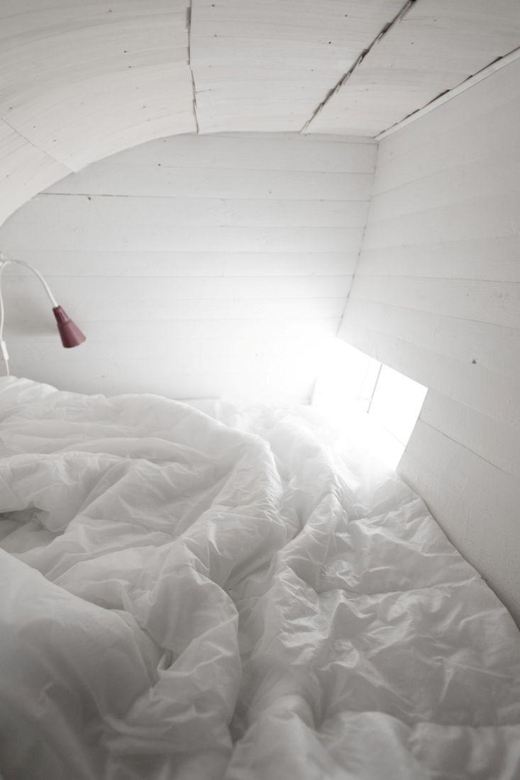 Hus 1 / cabin concept