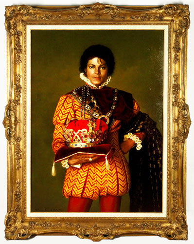 Michael-Jacksons-auction--001.jpg 399×500 pixels