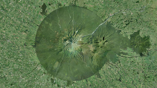 http://earthglance.tumblr.com/post/81679353641/mount-taranaki