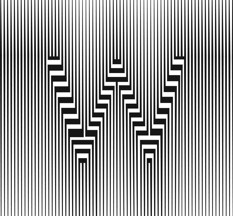 W for W. - www.hansje.net