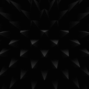 IdeaFixa » Hipnose
